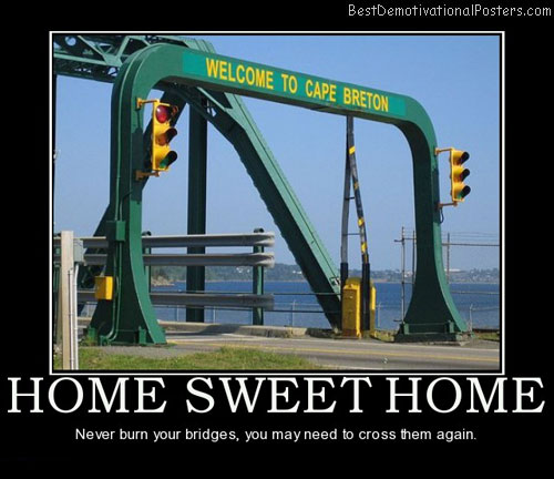 home-sweet-home-best-demotivational-posters