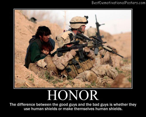 honor-good-guys-best-demotivational-posters