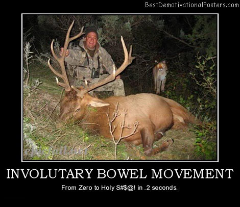 involutary-bowel-movement-best-demotivational-posters
