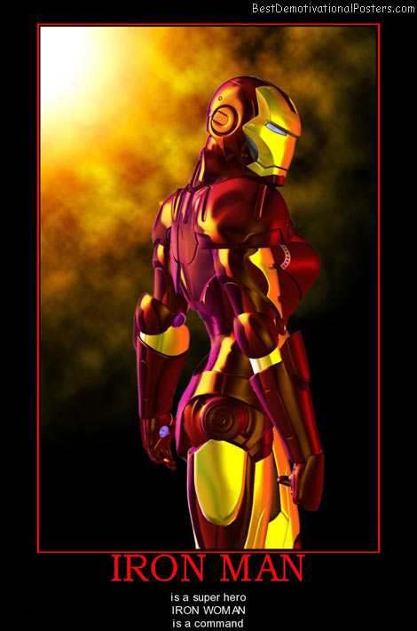 iron-man-iron-woman-best-demotivational-posters