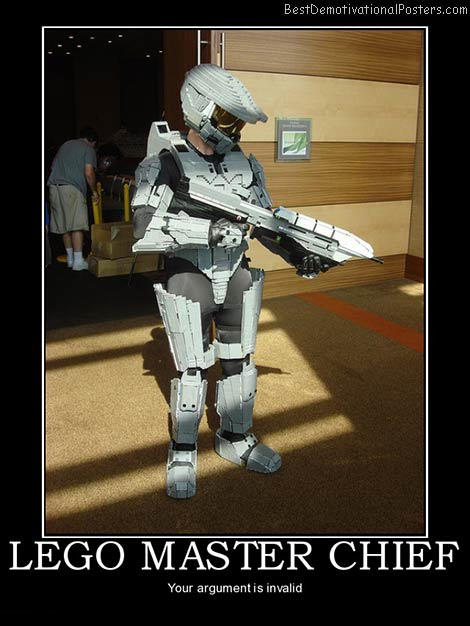 lego-master-chief-best-demotivational-posters
