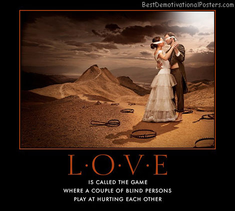 love-game-blind-best-demotivational-posters