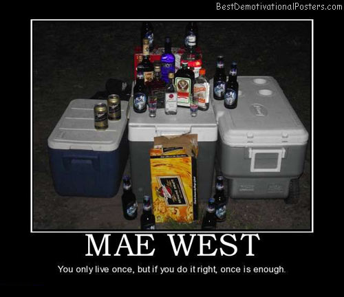 mae-west-live-best-demotivational-posters