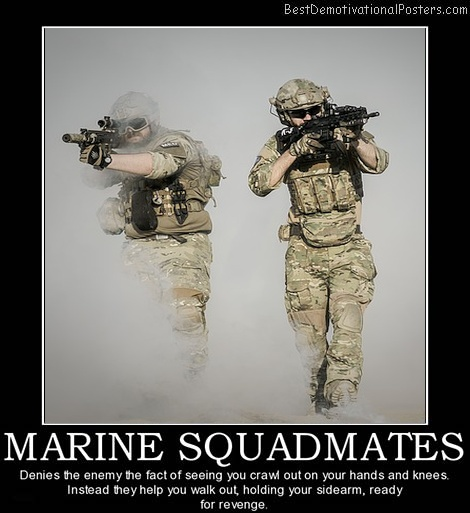 with funny quotes usmc - photo #39