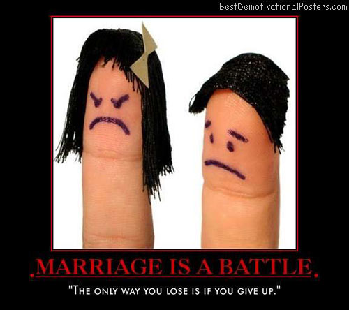 marriage-battle-best-demotivational-posters