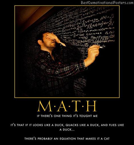 math-chalkboard-best-demotivational-posters