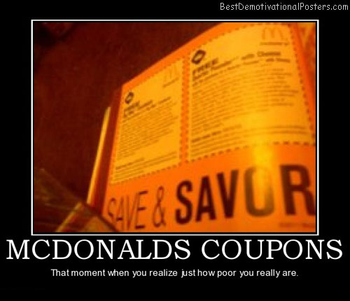 mcdonalds-coupons-mcdonalds-funny-best-demotivational-posters