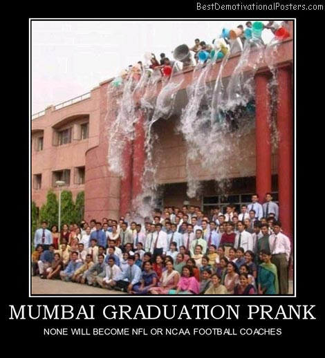 mumbai-graduation-prank-best-demotivational-posters
