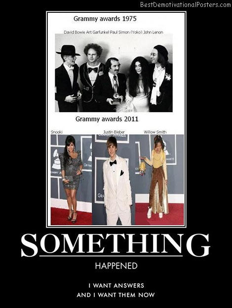 music-grammies-then-and-now-best-demotivational-posters