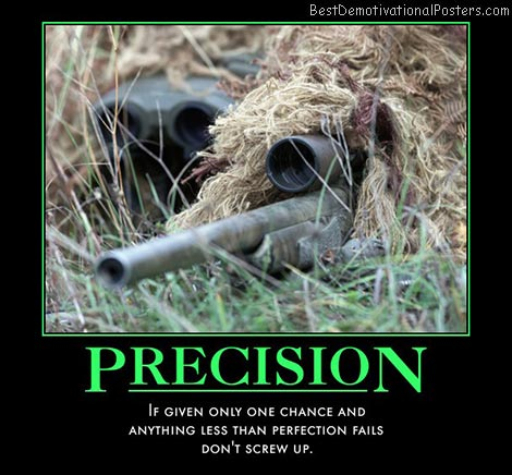 no-pressure-precission-military-sniper-wait-chance-best-demotivational-posters