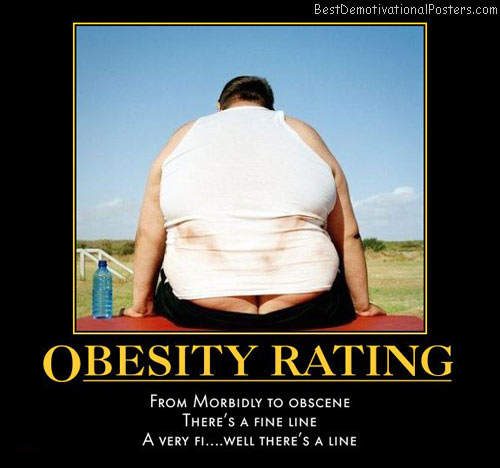 obesity-rating-line-best-demotivational-posters