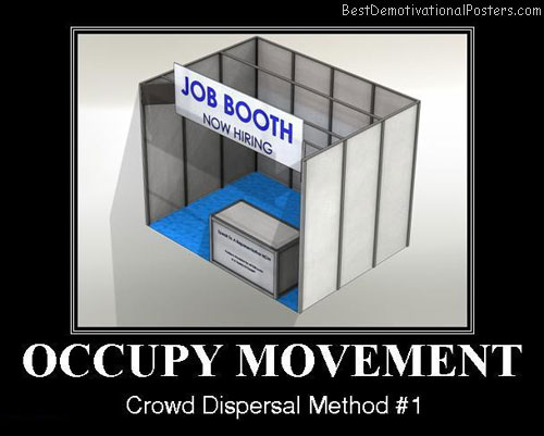 occupy-movement-dispersal-best-demotivational-posters