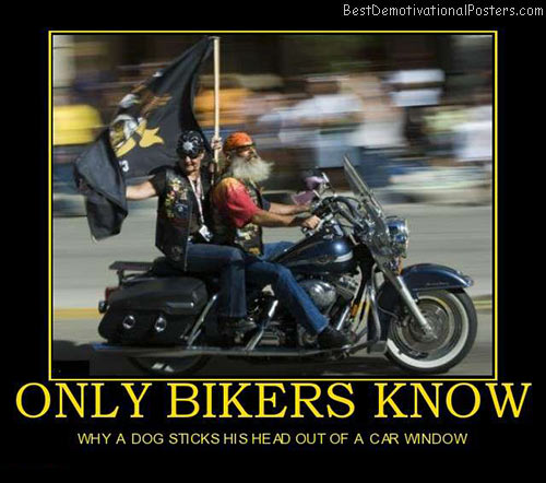 only-bikers-know-best-demotivational-posters