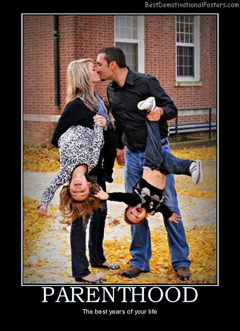 parenthood-children-kissing-best-demotivational-posters