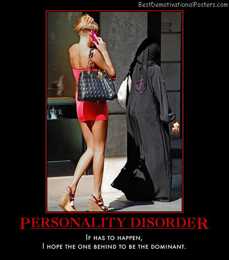 personality-thanks-best-demotivational-posters