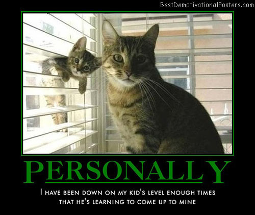 personally-best-demotivational-posters