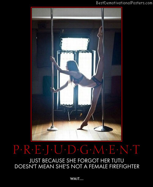 prejudgment-ballerina-best-demotivational-posters