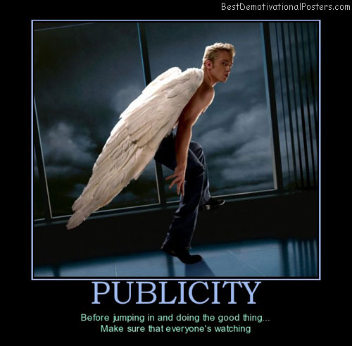 publicity-look-before-leap-best-demotivational-posters