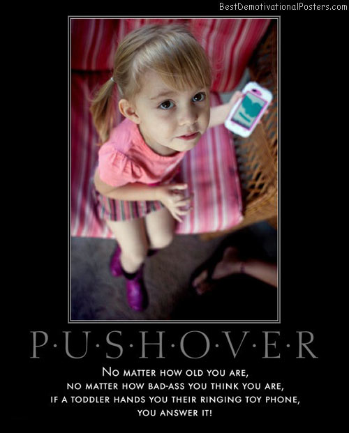 pushover-ringing-phone-answer-best-demotivational-posters