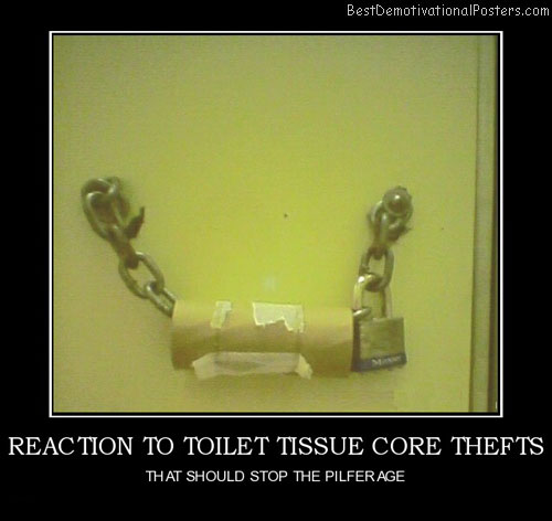 reaction-to-toilet-tissue-thefts-best-demotivational-posters
