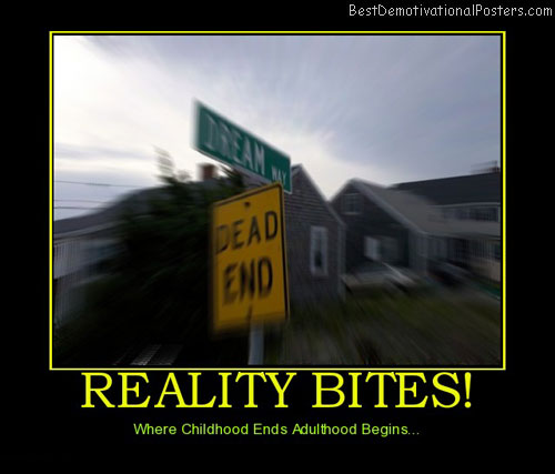 reality-bites-best-demotivational-posters