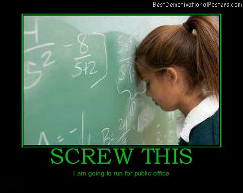 screw-this-math-best-demotivational-posters