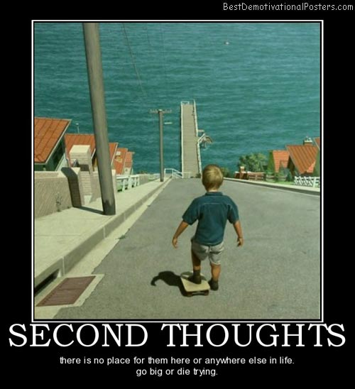 second-thoughts-skateboard-kids-best-demotivational-posters