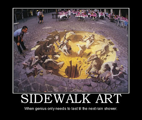 sidewalk-art-best-demotivational-posters