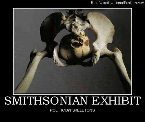 smithsonian-exhibit-best-demotivational-posters