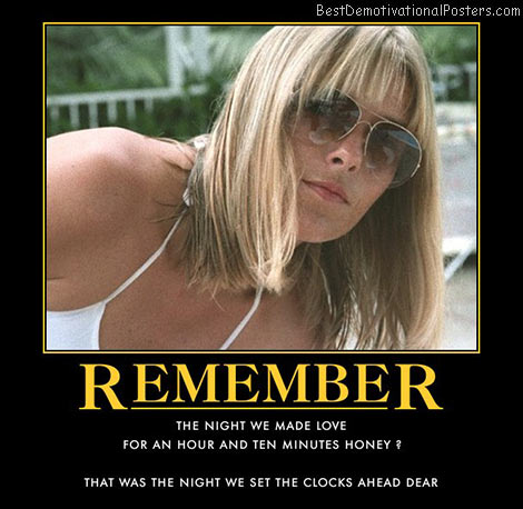 spring-forward-best-demotivational-posters