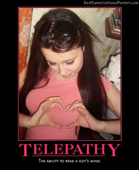 telepathy-heart-them-guys-girls-cute-thoughts-best-demotivational-posters