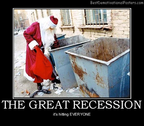 the-great-recession-santa-best-demotivational-posters