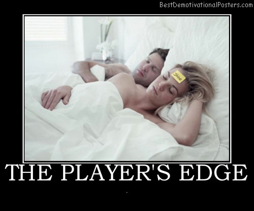 the-players-edge-sticky-note-method-best-demotivational-posters