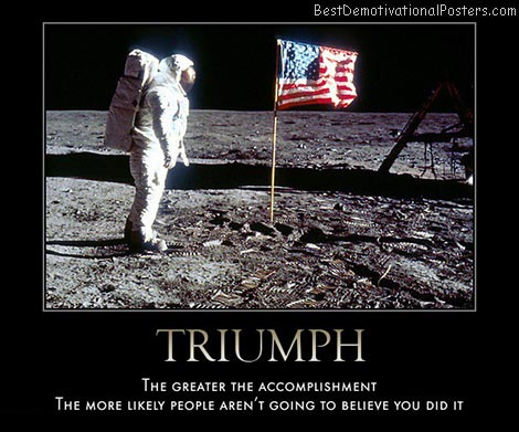 triumph-rocket-moon-space-best-demotivational-posters