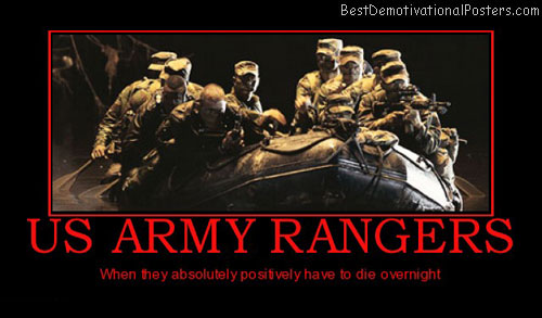 us-army-rangers-best-demotivational-posters