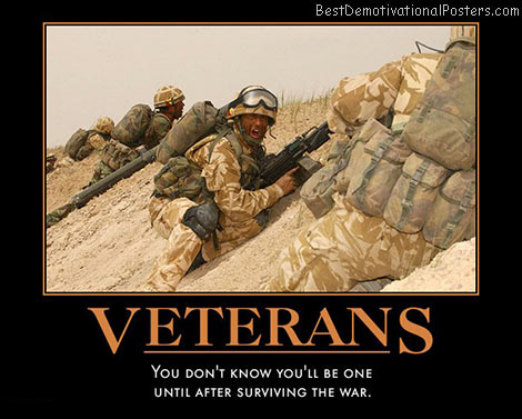 veterans-life-survival-war-best-demotivational-posters