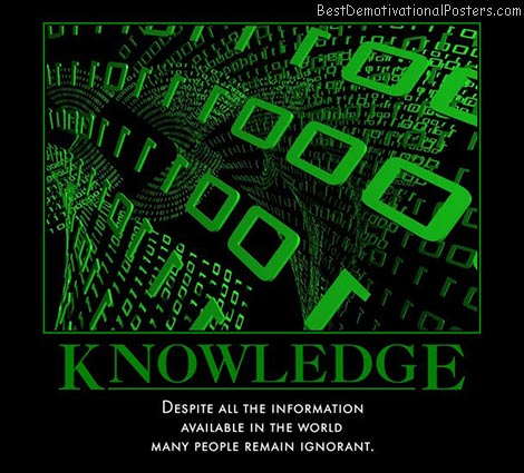 we-might-stay-that-way-knowledge-sopa-censorship-stupid-best-demotivational-posters