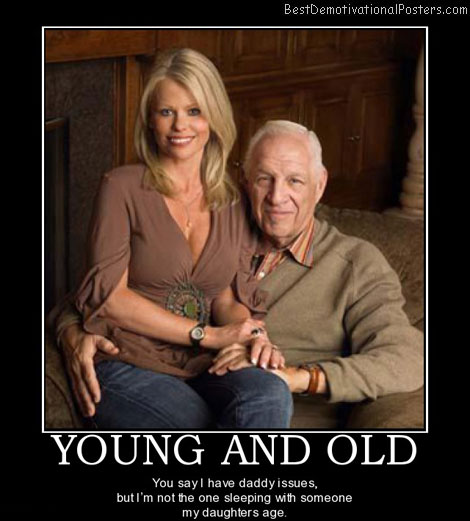 young-and-old-dad-issues-best-demotivational-posters