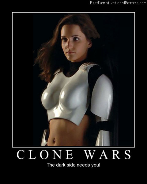 Clone-Wars best-demotivational-posters