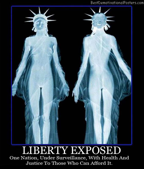 Liberty-exposed-best-demotivational-posters