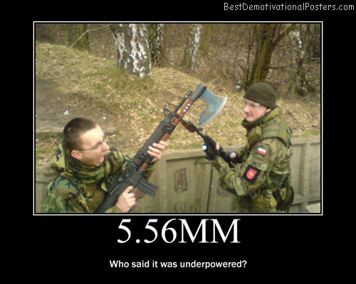 M16 5_56mm best-demotivational-posters