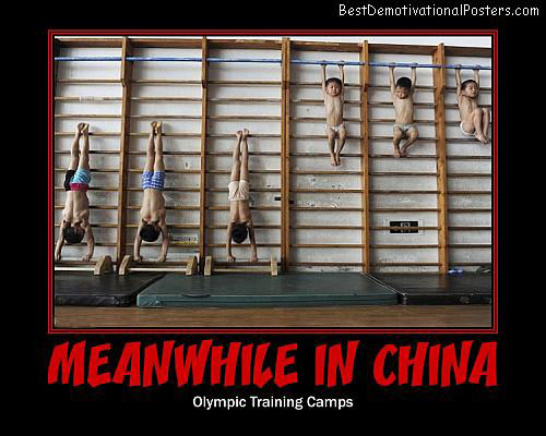 Meanwhile-in-china-best-demotivational-posters