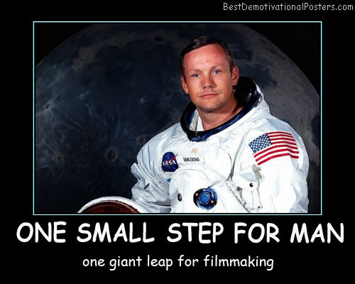Neil-Armstrong-film-movies-best-Demotivational-poster