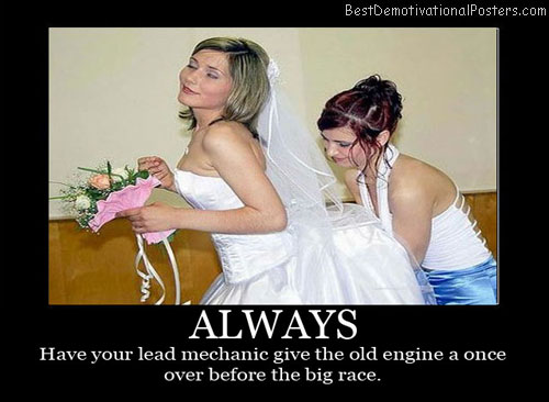 always give the old engine best-demotivational-poster