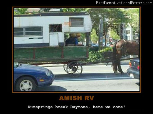 amish-rv-best-demotivational-posters
