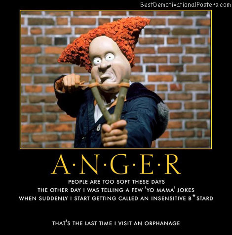anger-red-head-best-demotivational-posters