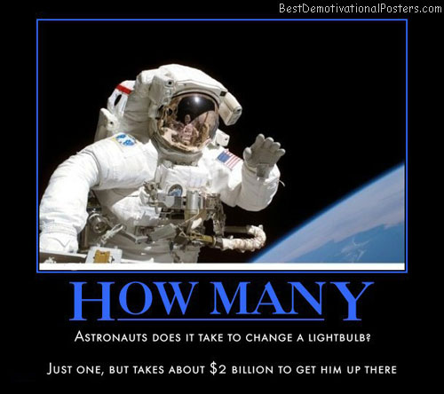 astronauts-best-demotivational-posters
