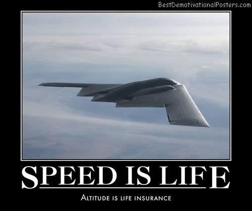 b2-stealth-bomber-speed-best-demotivational-posters