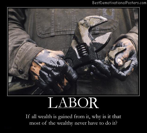 benefit-others-labor-best-demotivational-posters
