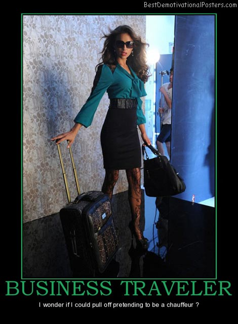business-traveler-chauffeur-best-demotivational-posters